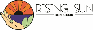Rising Sun Reiki Healing and Relaxation Studio